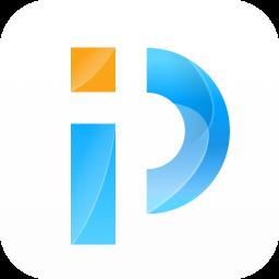 PP视频安卓免费版 V7.3.3
