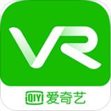爱奇艺安卓vr版 VCB.03.05.01