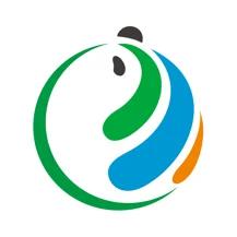 天府通办ios版 V4.0.3