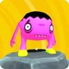 小怪物终极淘汰赛ios版 V1.0