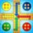 口袋飞行棋安卓版 V5.5.3