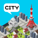 我的城市模拟安卓版 V1.4.7