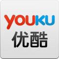 优酷视频安卓版 V7.5.4
