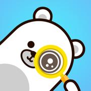 全民找一找ios版 V1.2.7