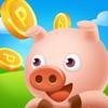 小猪农场ios版 V3.2.0