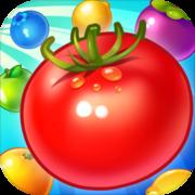 萌萌水果消ios版 V1.0