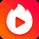 火山小视频安卓极速版 V5.8.0