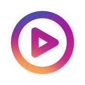 波波视频安卓版 V2.9.8