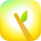 不南ios版 V1.8.8
