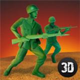 玩具军队的战争安卓版 V1.0.0