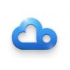 小米云服务安卓官方版 V1.0