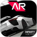 绝对赛车安卓版 V1.5.1