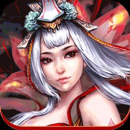 幻灵神谕安卓BT版 V1.1.8.0