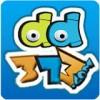 dd373游戏交易平台安卓版 V2.0.7