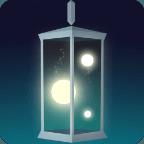 天堂之路安卓版 V1.0.4