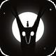 月之子安卓汉化版 V1.1