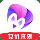 咪趣安卓版 V1.1.3