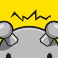 酷客直播安卓版 V2.1.4