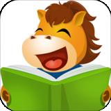 神马小说ios版 V3.6.8