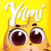 yami语音ios版 V3.1.0