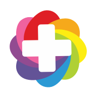 健康天津ios版 V1.5.1