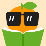 橘子小说浏览器ios版 V2.5.4