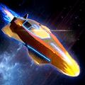 星光赛跑者安卓版 V1.0.2