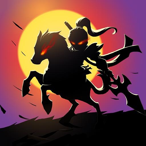 英雄冲冲冲安卓版 V1.8.0