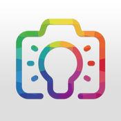 创意相机ios版 V1.8.0.15