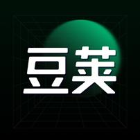 豆荚直播助手安卓版 V1.1.1