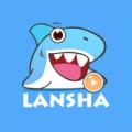 蓝鲨直播安卓版 V1.47.3