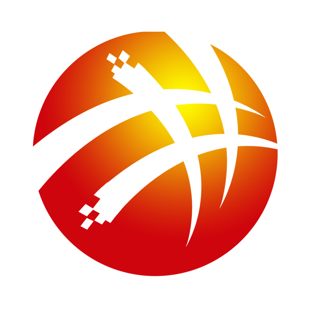 橘香井研ios版 V1.0