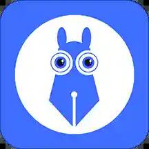 职域学堂ios版 V1.3.0