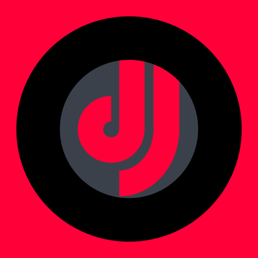 dj秀ios版 V3.7.1