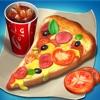 梦幻餐厅2ios版 V1.4.8