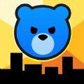 城市争夺战ios版 V1.9.2
