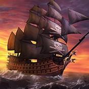 海盗战斗时代的船只安卓版 V1.16