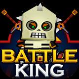 战斗王宣战安卓版 V1.0.0.16