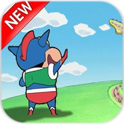 新酱大冒险安卓版 V1.0