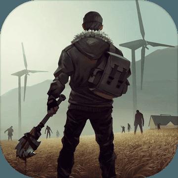 地球末日安卓版 V1.5.5
