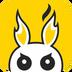 燃兔社区安卓版 V4.2.101