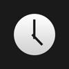 Date Todayios版 V1.0.3