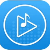 微聚直播安卓版 V1.0