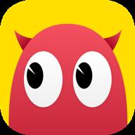 欢旅直播安卓版 V5.4.0