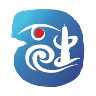 今日农安ios版 V2.0.2