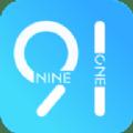 91小说ios版 V1.0