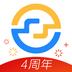 一路财富安卓版 V4.7.5