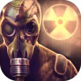 辐射之城安卓版 V1.0