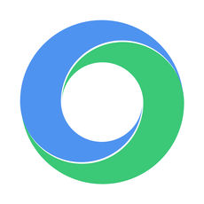 光速浏览器ios版 V3.4.0