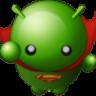 系统优化大师安卓版 V1.0.0.1